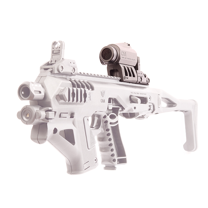 Micro Red Dot Sight